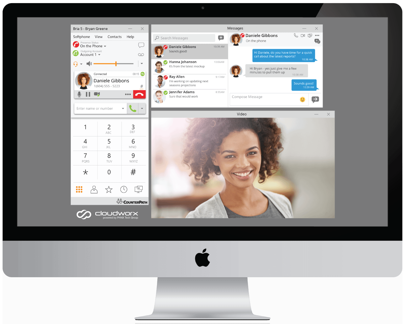 Bria-MAC-Desktop-Unified-Communications