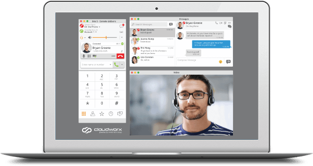 Bria-Desktop-Unified-Communications